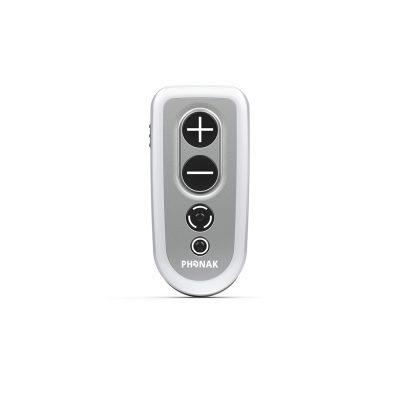 PilotOne Remote Control
